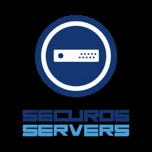 Logos SecurOS-66